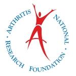 ANRF_logo